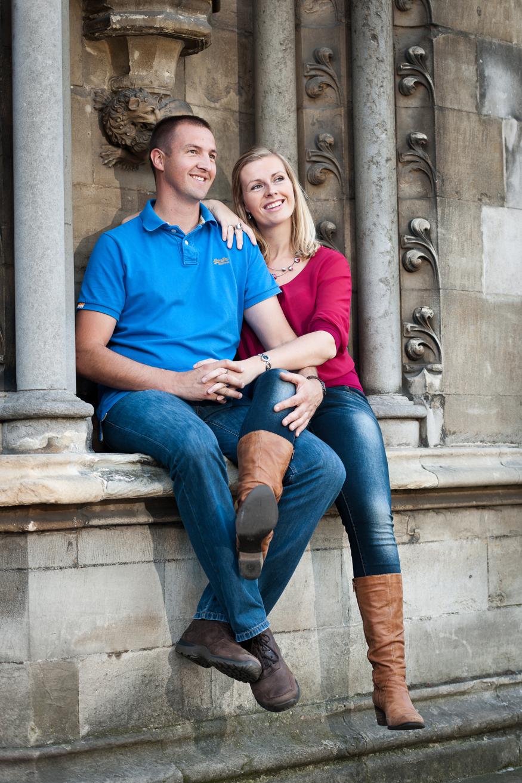 fotograaf huwelijk (19)