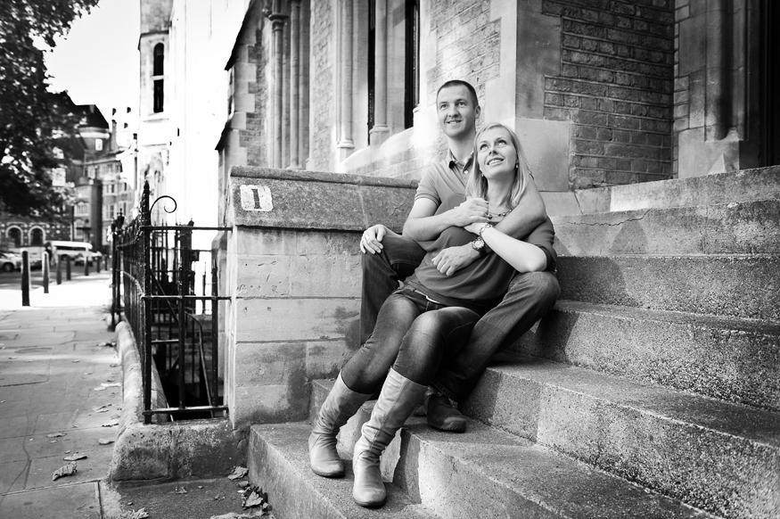fotograaf huwelijk (22)