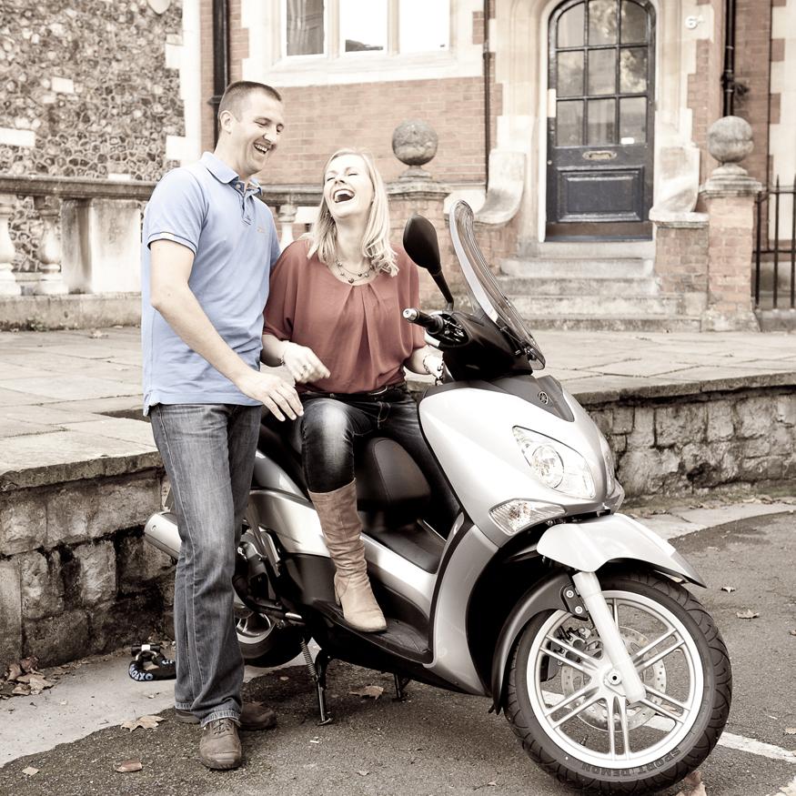 fotograaf huwelijk (23)