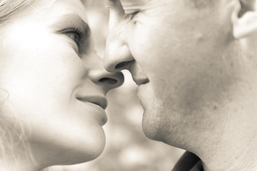 fotograaf huwelijk (25)
