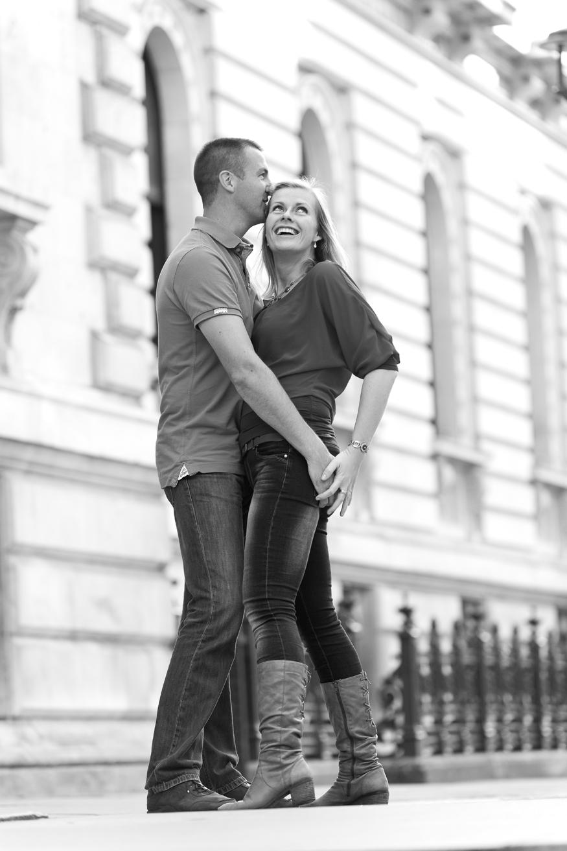 fotograaf huwelijk (26)