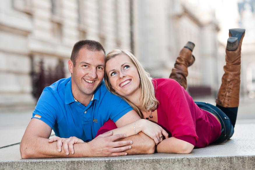 fotograaf huwelijk (28)