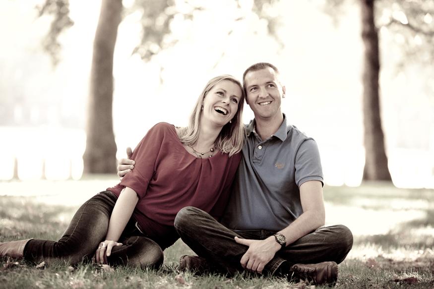 fotograaf huwelijk (29)
