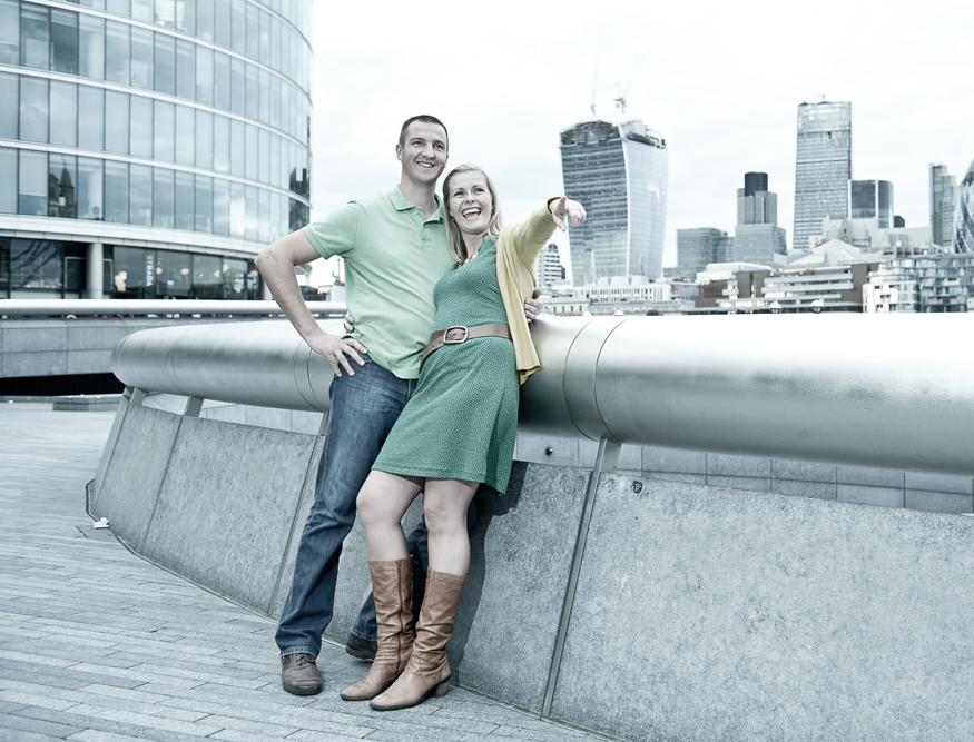 fotograaf huwelijk (5)