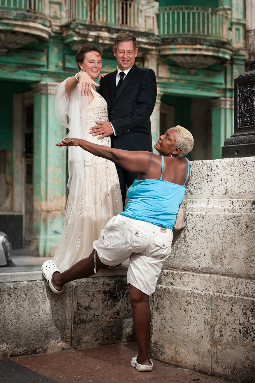 fotograaf huwelijk (1)
