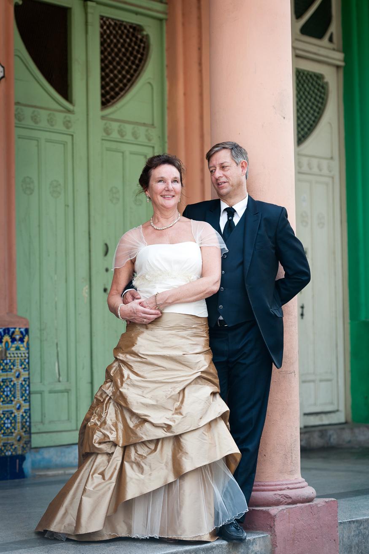 fotograaf huwelijk (10)