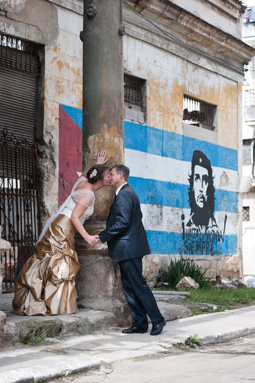 fotograaf huwelijk (13)