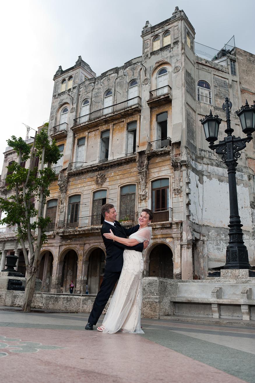 fotograaf huwelijk (14)