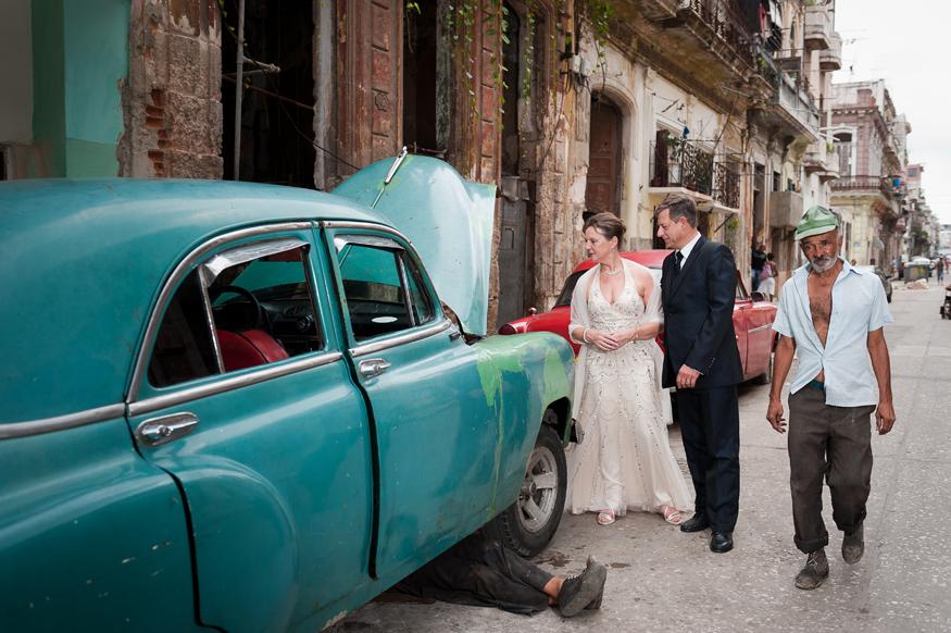fotograaf huwelijk (15)