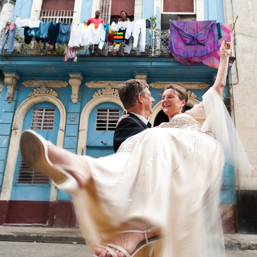fotograaf huwelijk (16)
