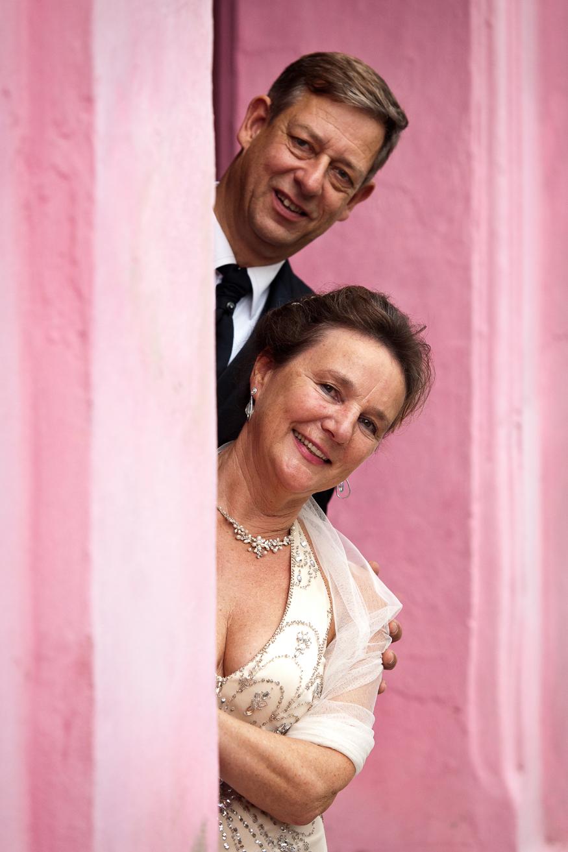 fotograaf huwelijk (3)
