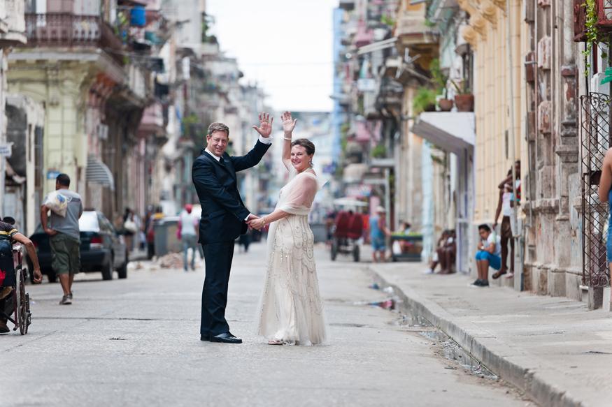 fotograaf huwelijk (6)