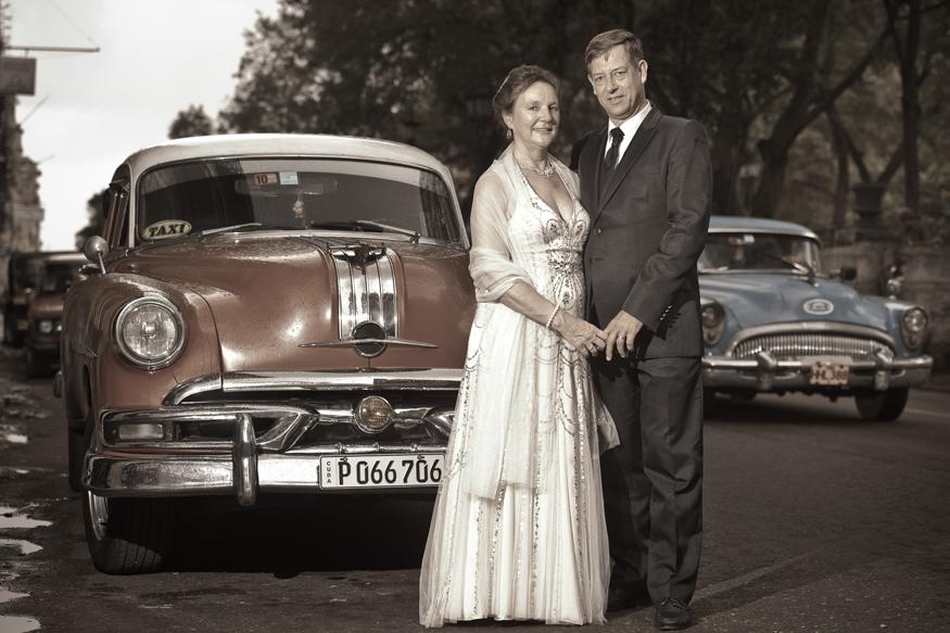 fotograaf huwelijk (7)
