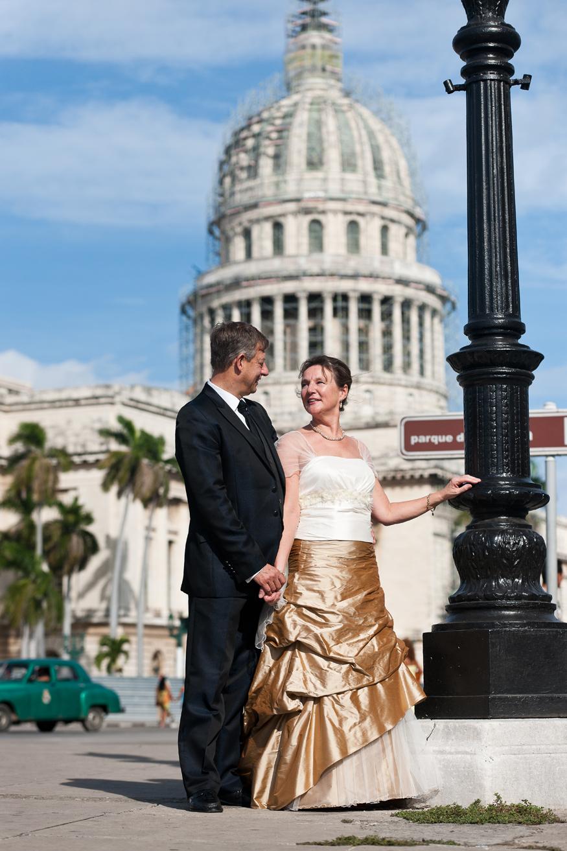fotograaf huwelijk (8)