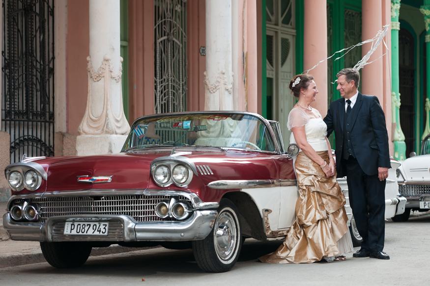 fotograaf huwelijk (9)