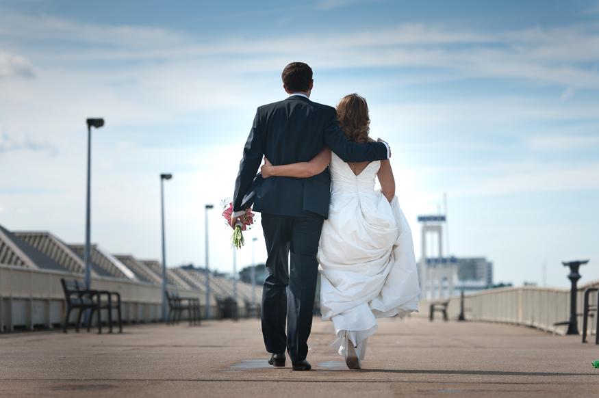 fotograaf huwelijk Antwerpen