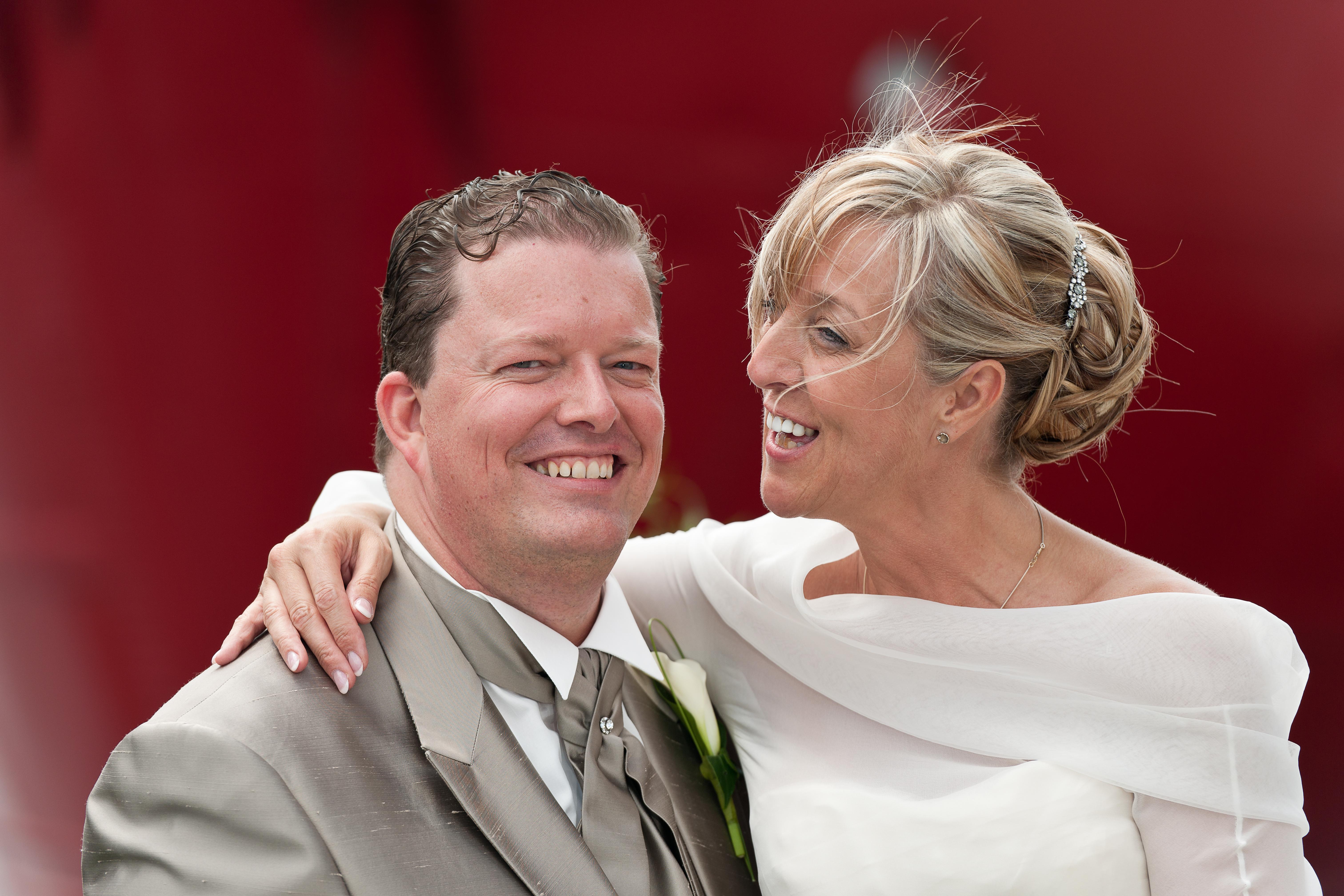 Fotograaf Antwerpen huwelijk