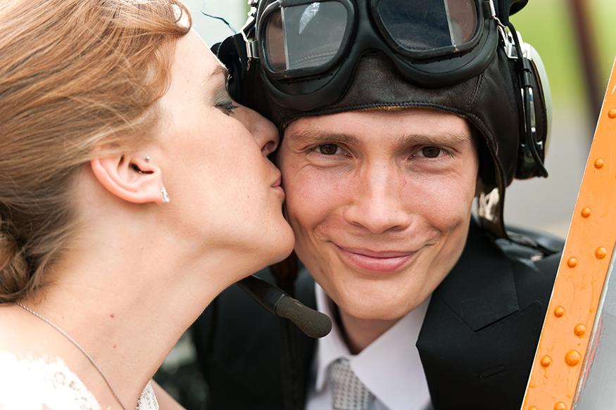 fotograaf Antwerpen huwelijksreportage