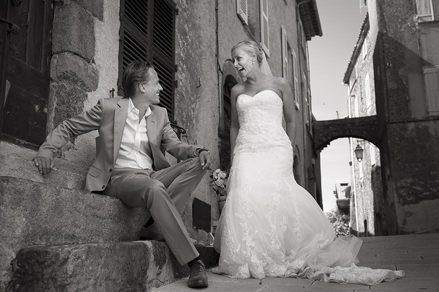 fotograaf huwelijk (43)