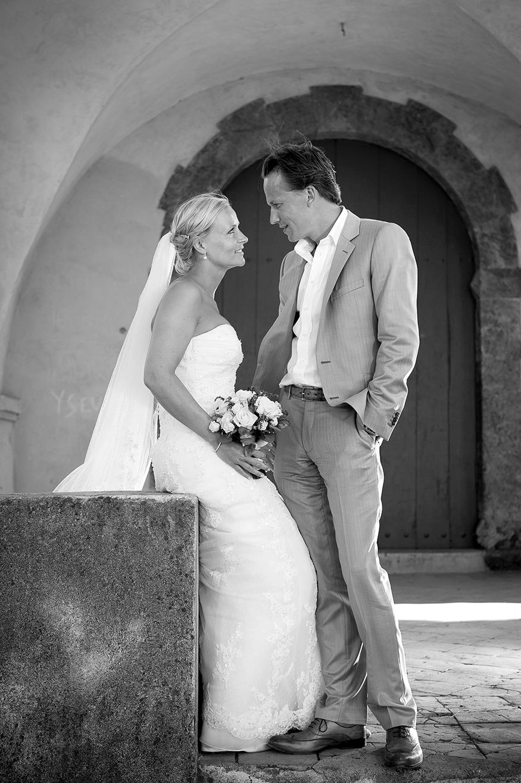fotograaf huwelijk (44)
