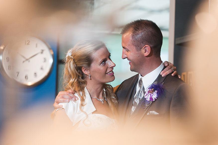 trouwfotograaf Lier