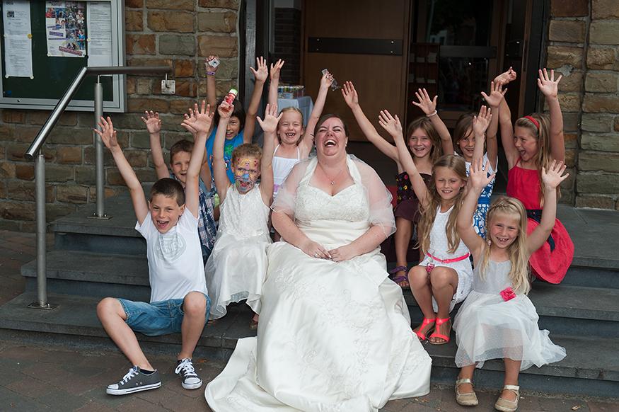 huwelijk fotograaf (14)