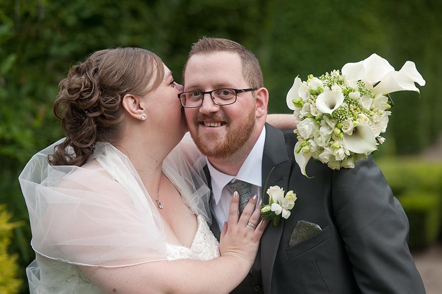 huwelijk fotograaf (15)