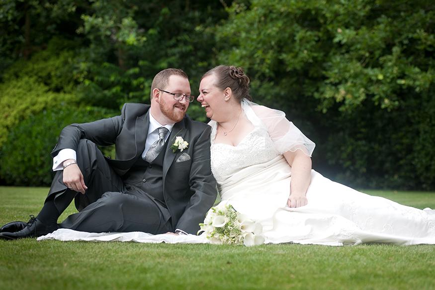 huwelijk fotograaf (16)