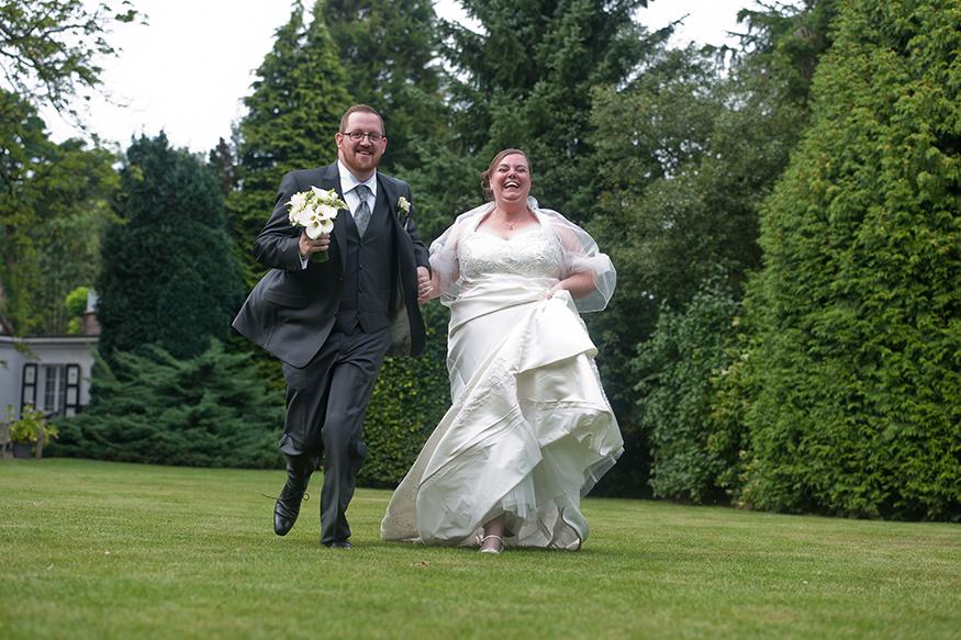 huwelijk fotograaf (18)