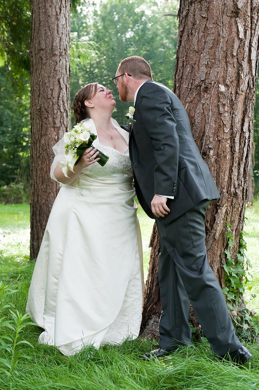 huwelijk fotograaf (19)