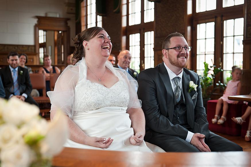 huwelijk fotograaf (4)