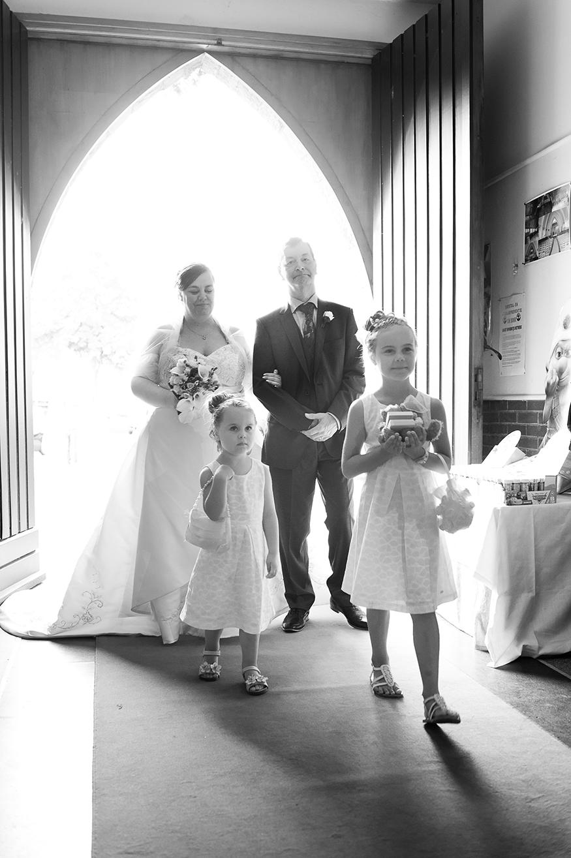 huwelijk fotograaf (8)