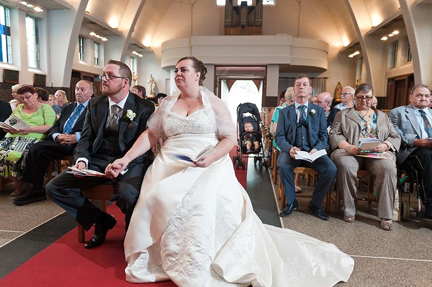 huwelijk fotograaf (9)