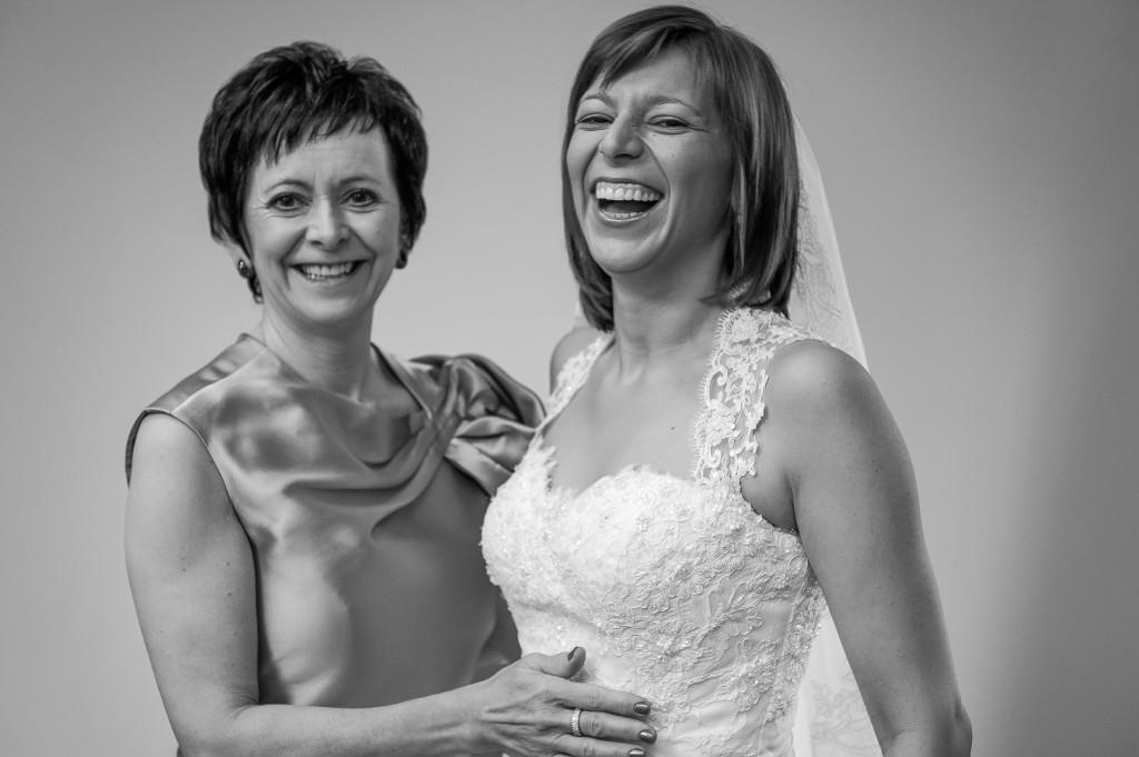 0002-huwelijksfotograaf