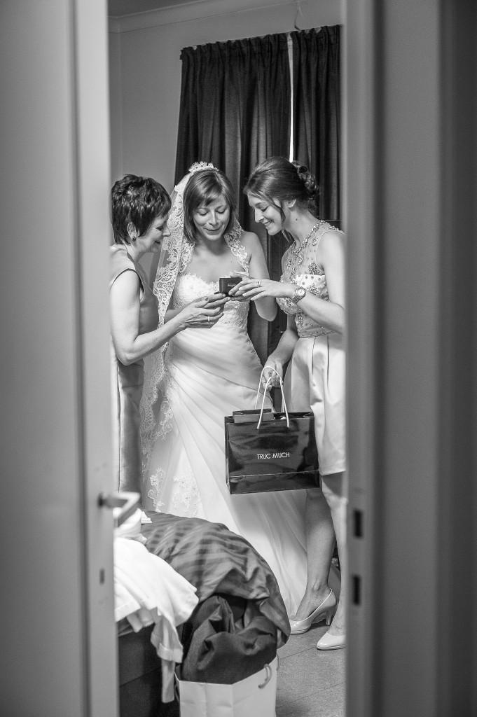 0003-huwelijksfotograaf