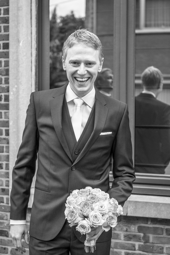 0004-huwelijksfotograaf