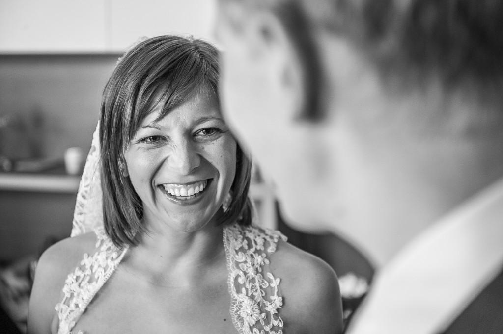 0005-huwelijksfotograaf