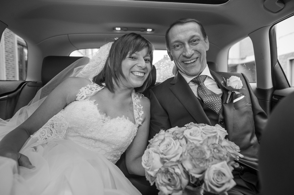 0006-huwelijksfotograaf