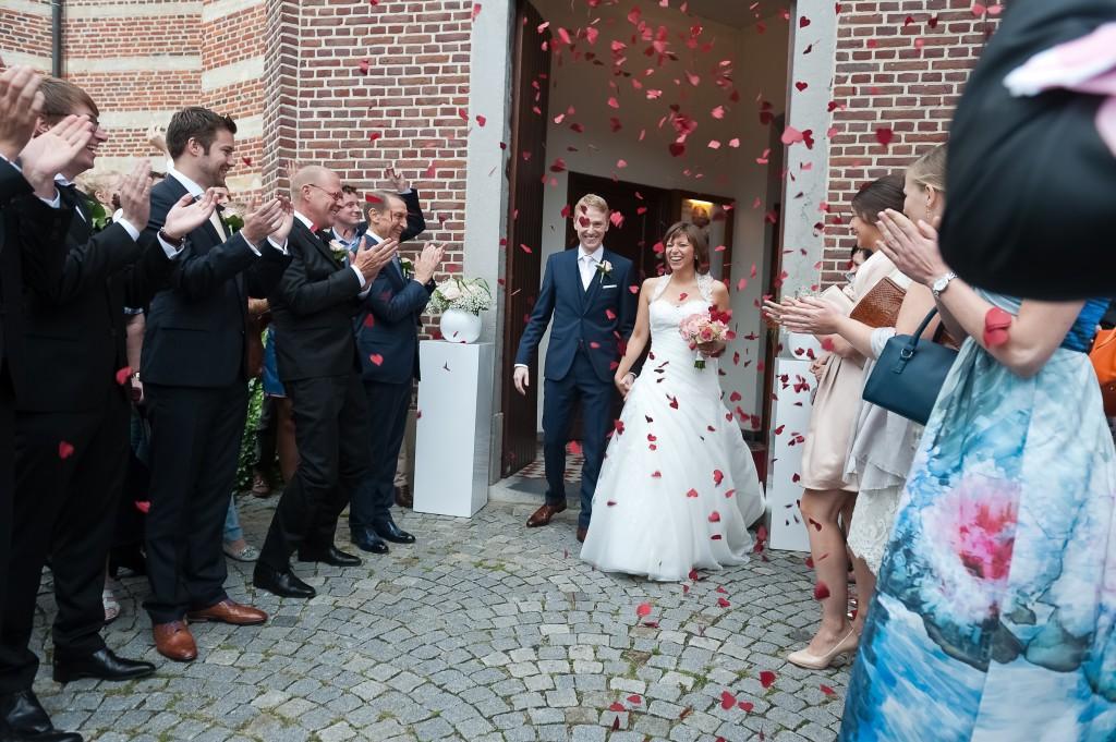 0007-huwelijksfotograaf