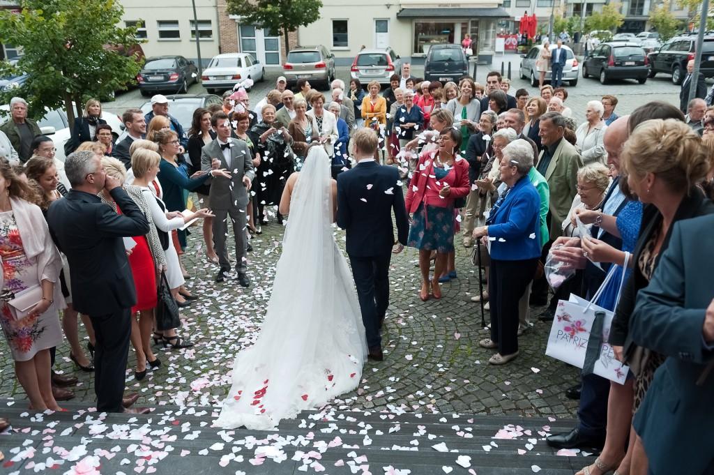 0008-huwelijksfotograaf