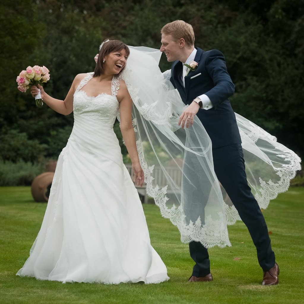 0009-huwelijksfotograaf