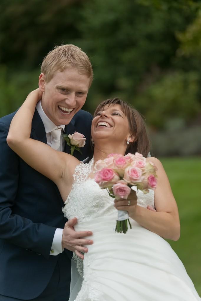 0010-huwelijksfotograaf