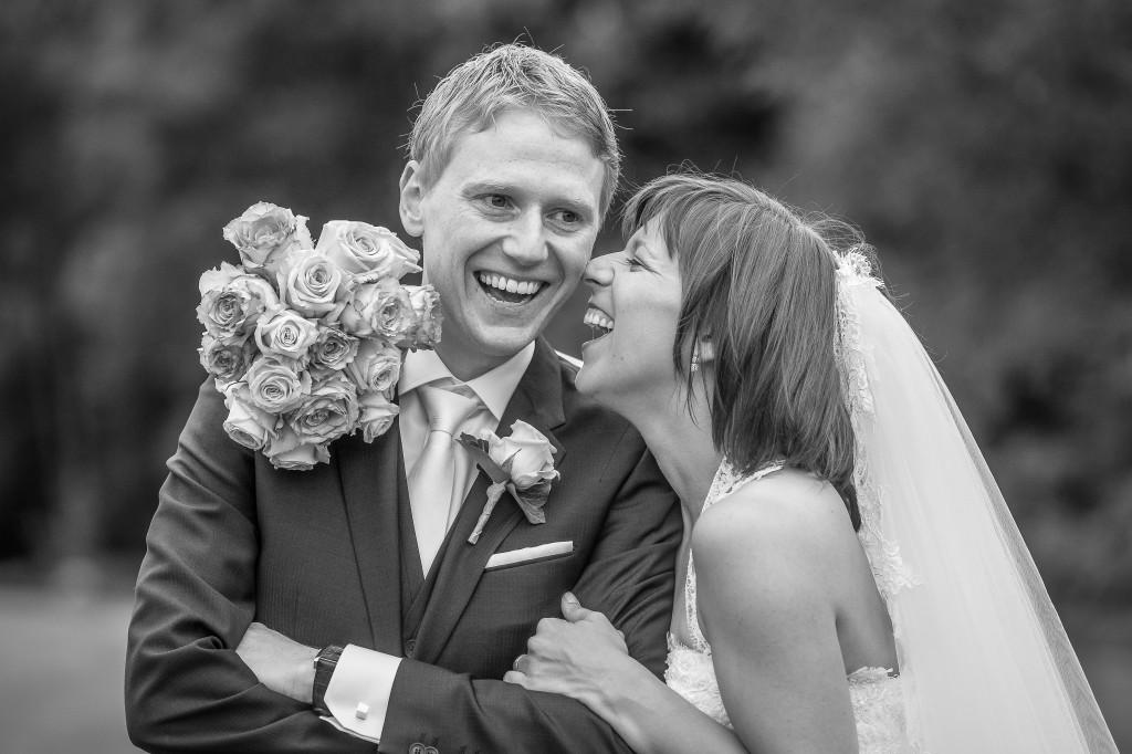 0011-huwelijksfotograaf
