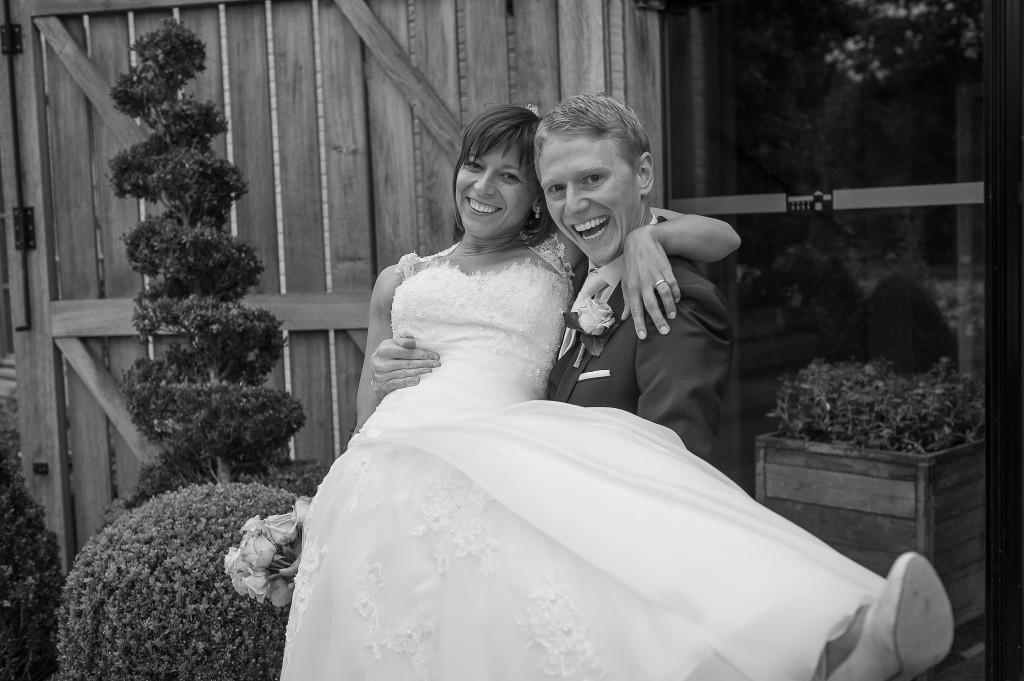 0012-huwelijksfotograaf
