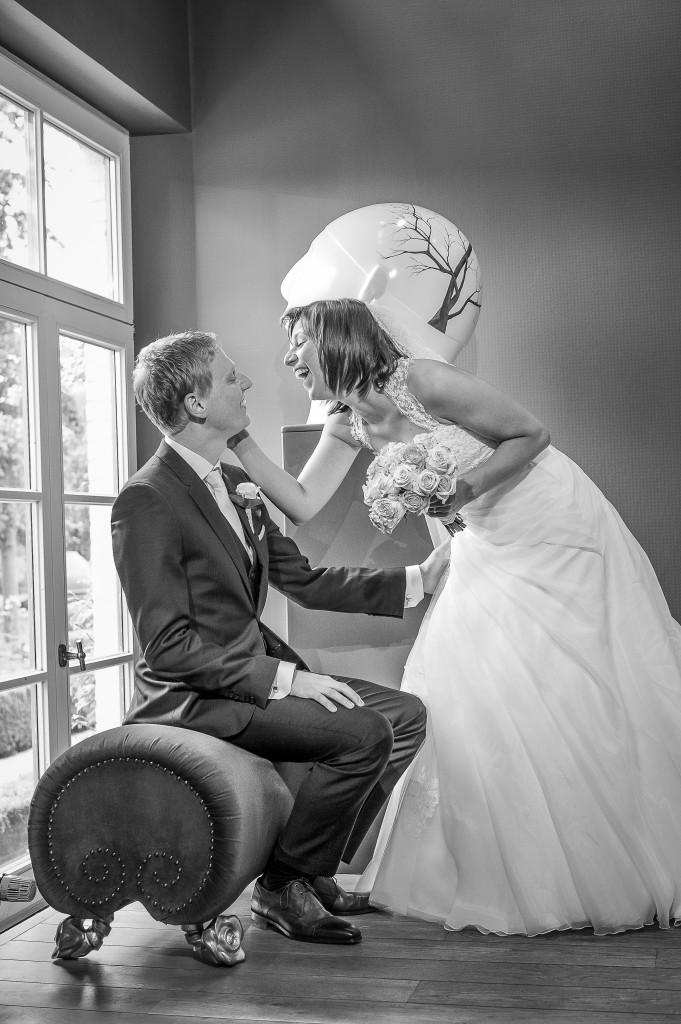 0013-huwelijksfotograaf