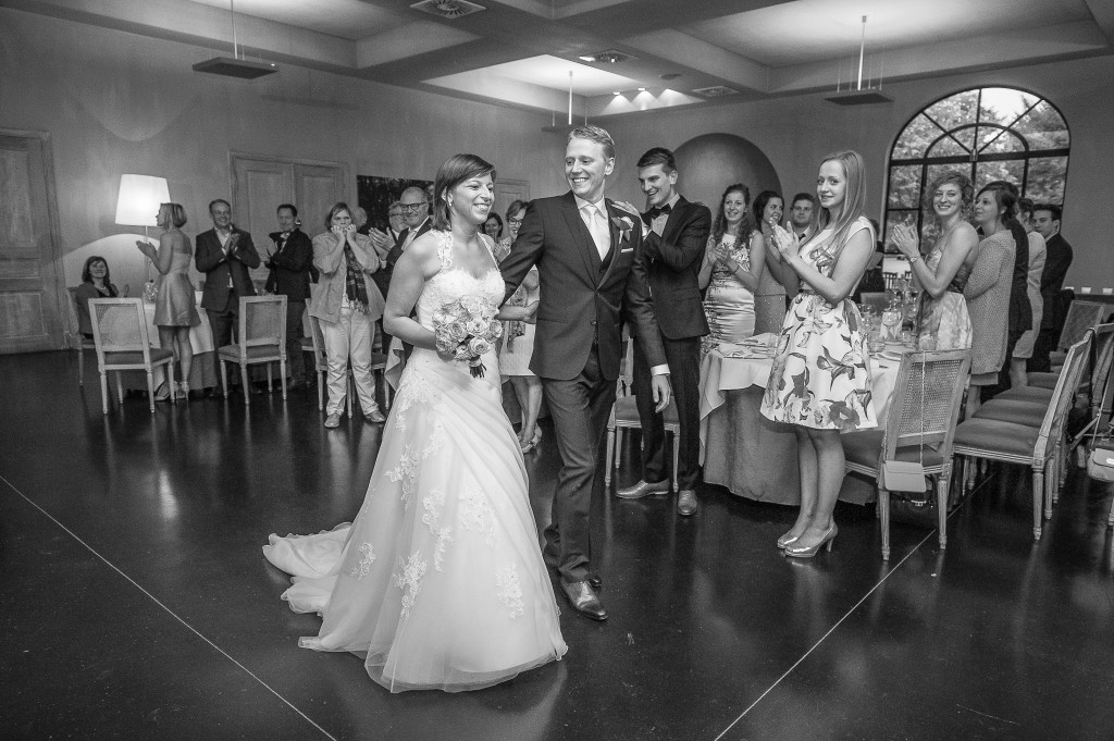 0015-huwelijksfotograaf