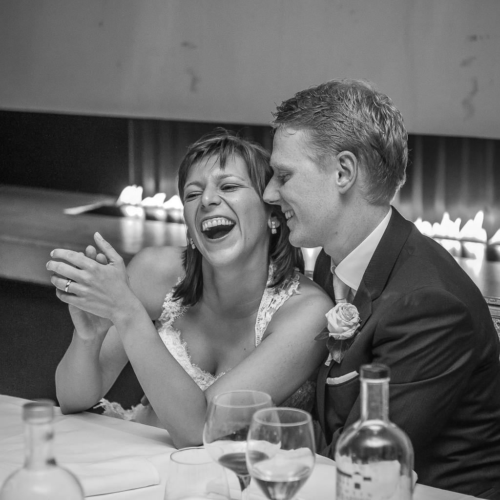 0018-huwelijksfotograaf