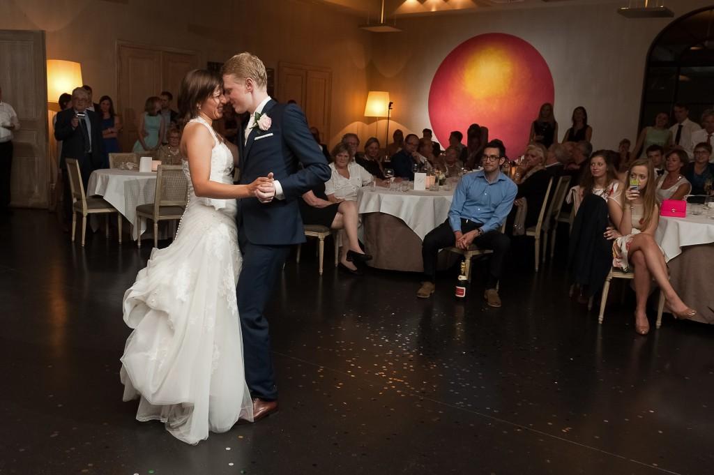 0020-huwelijksfotograaf