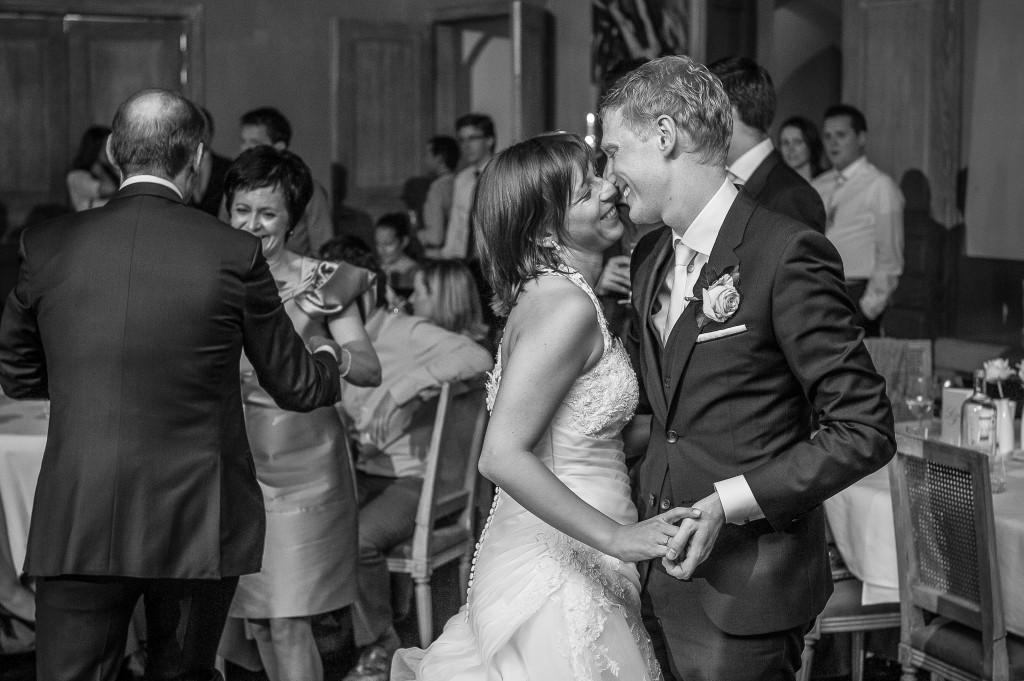 0021-huwelijksfotograaf