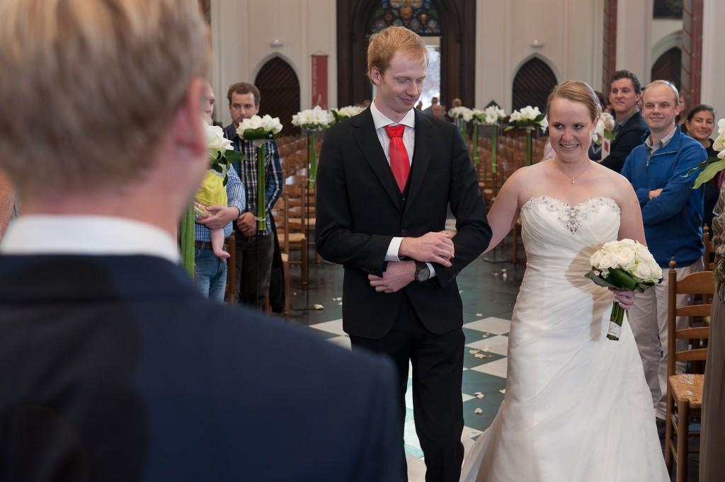 fotograaf-huwelijk-haasdonk-1